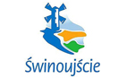 swinoujscie small