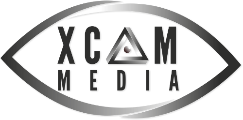 xcam-front
