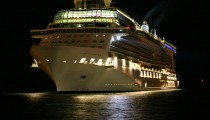 mv Celebrity Eclipse
